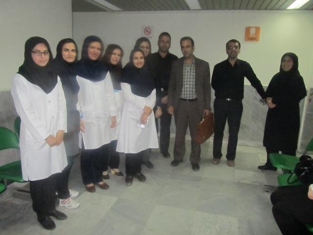 پزشکی زنجان