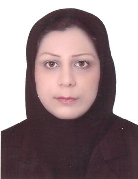 Image result for دکتر فرانک  شریفی