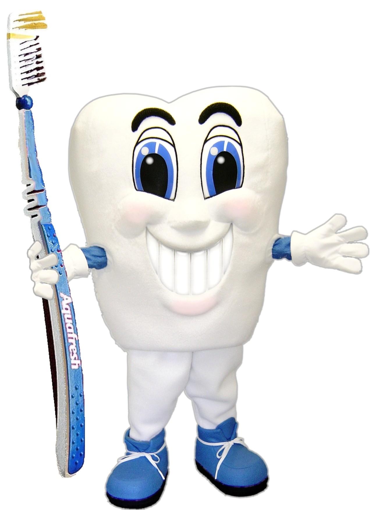 عکسهای دندان Dandon3