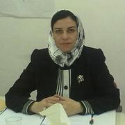 Hamdia_Ahmed2 (1).png